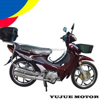 solar power motorcycle/fashion mini motorcycle/power bike motorcycle