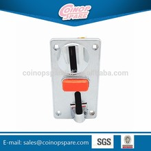 Alibaba China CPU system identify the coin's material electronic pc coin acceptor