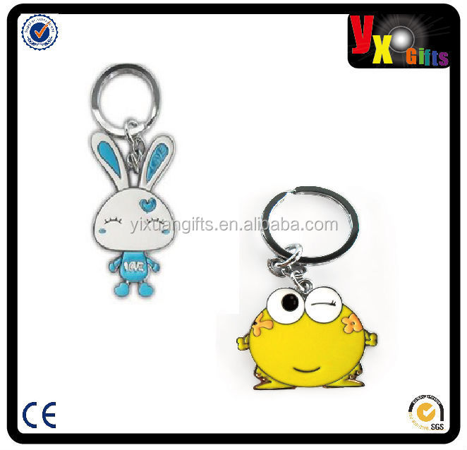 naruto toy weapons/high quality custom metal keychain,carabiner keychain wholesale