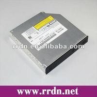 Internal DVD-RW Burner Drive Matshita UJ-870