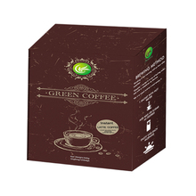 Lifeworth slimming green coffee for weight loss