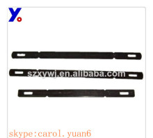 x flat ties for steel plywood form system