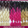/product-detail/stock-ombre-synthetic-hair-braids-1996911013.html
