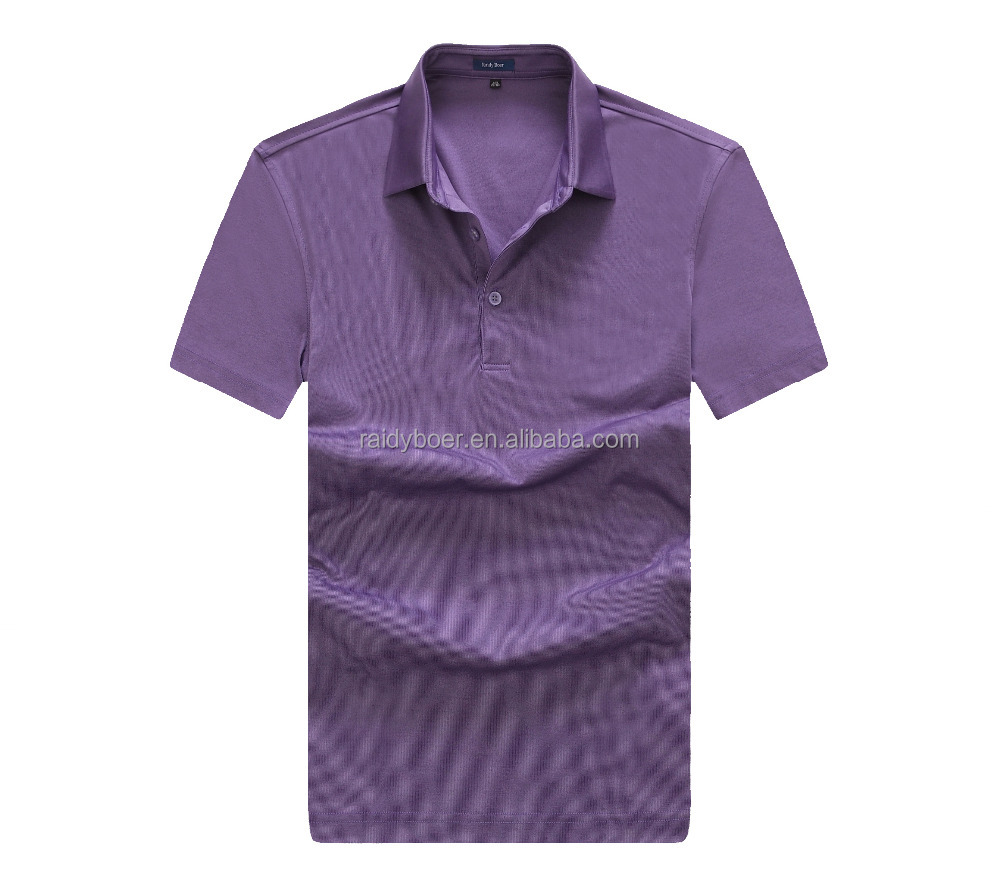 men fashion 2016 wholesale polo shirts for men