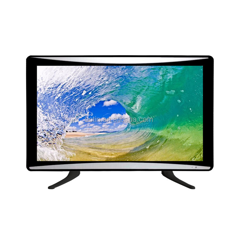 17 inch star x led tv made in china led tv