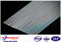 FREE SAMPLE LOW PRICE 30% CADMIUM-BEARING SILVER BRAZING ALLOYS SILVER WELDING RODS BARS BRAZING MATERIAL