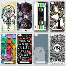 Case For iaomi Redmi 3 Pro 3s Note 3 2 2A Note 2 Colorful Printing Drawing Phone Cover For Redmi3 Plastic Hard Phone Case