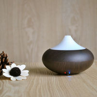 2014 new gadget wholesale - aroma diffuser GX