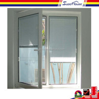 automatic and electric casement window openers with Australian standard