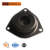 Shock Mounting For NISSAN PATHFINDER R50 54320-0W025
