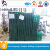 HDPE Honeycomb grass pavers