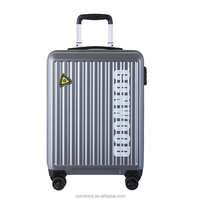 Conwood PC090 luggage bags plastic cover luggage