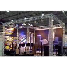 RK dj equipment speaker/led screen truss lifting for sale
