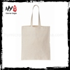 Hot selling fashion custom printed canvas tote bags