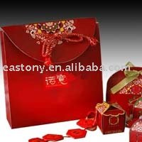 wedding box,gift box,gift packing,packing box,festival packing,food box,promotion package,food packaging