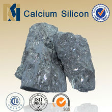 price of silicon calcium