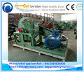 wood wool mill /wood shaving block making machine / wood shaving machine for animal beds