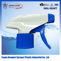 Wholesale alibaba cream body hand sprayer products imported from china wholesale