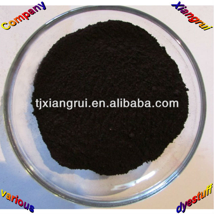 permit low quantity of permanent organic powder acid dye