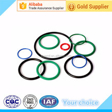 O Ring Style and PTFE Material gasket/ o-ring/ washer