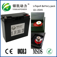 China Manufacturer OEM lithium battery pack 12V 12Ah 60V 20Ah with charger BMS 3.7V ICR18650 Cell for home solar system