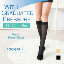 Beauty Leg Products Compression Socks Health And Beauty Products