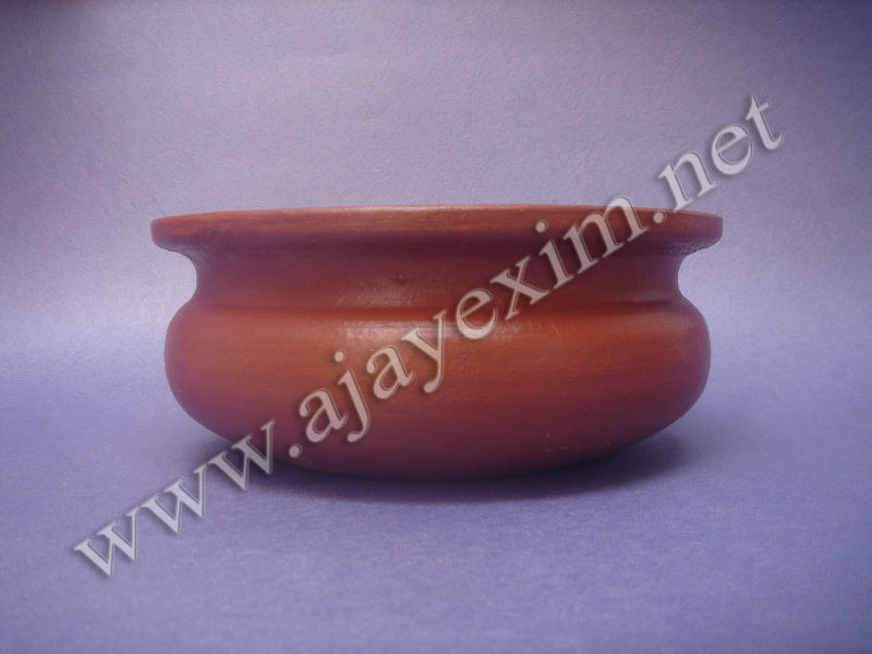 Clay Cookware Manufacturers