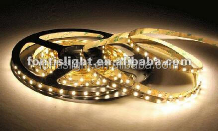 1210 led strip for home/garden lighitng,energy saving