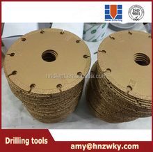 Diamond Cutting Tools for ceramic tiles and glass granite brick concrete Cutting/Saw Blade