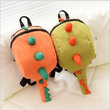 2013 NEW DESIGN KIDS FASHION ACTIVE SCHOOL BAGS