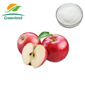 Greenland Factory Supply 100% Pure Apple Extract Fruit Powder