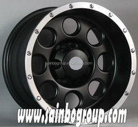 Widely range of alloy wheels for car in 12-26inch F--VS.1
