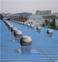 Tri-ply corrugated plastic UPVC roof sheet 1130 High quality pvc resin roof sheet manufac/roofing insulation waterproof material