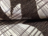 2014 useful corduroy furniture sofa fabric