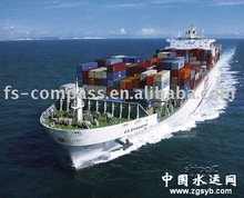 Shipping Service from China to Morocco, Shipping Agent From China to Casablanca,Air Forwarder From China to Morocco