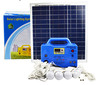 Selling well all over the world solar systems for water heating 30w