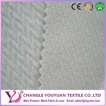 100% polyester embossed velvet fabric soft fabric and upholstery fabric