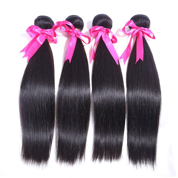 List manufacturers of xuchang capelli hair buy xuchang capelli bris alibaba express best selling unprocessed capelli hair weave pmusecretfo Gallery