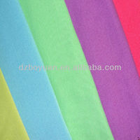 woven dyed fabric100% Cotton 35*35 76*50