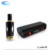 OEM accpeted top selling best vapor adjust airflow atomizer vape pen cartridge