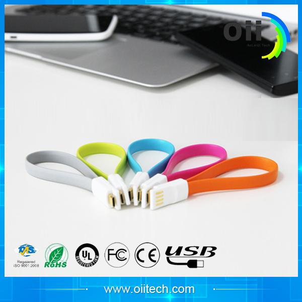 Cost-Effective Micro Usb To Rs232 Vga Cable