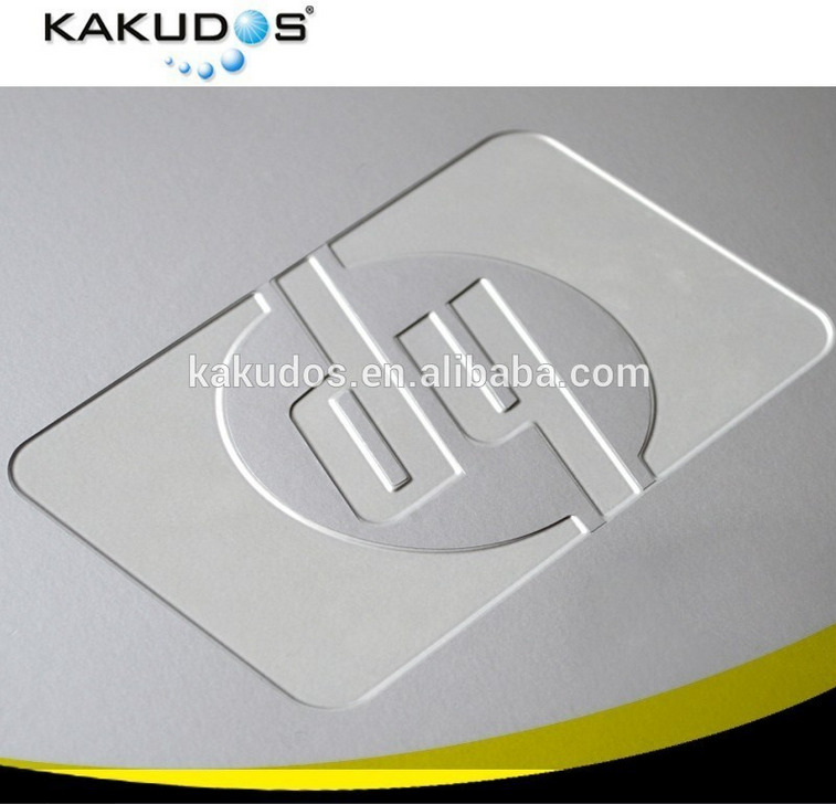 Used desktop computer skins for HP DC 7800 SFF, second hand refurbished sticker