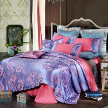 bedclothes child,china white down comforter,disperse printing