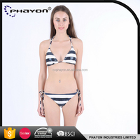 Sexy summer new design top sexy swimwear bikini swimwear