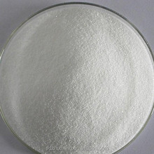 concrete admixture polycarboxylate ether superplasticizer/PCE powder