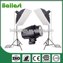 2015 hot sale fluorescent tube lighting for photography light ring light photography