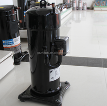 Hot sale Refrigeration compressor 403DH-64C2 scroll type