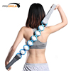 /product-detail/wholesale-body-pain-relief-self-back-massage-tool-60716662888.html