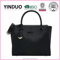 All Brands Shoulder Famous Brands Handbags Women 's Branded 2016 Fashion Genuine Leather Ladies Lady Hand Bags Handbag For Women