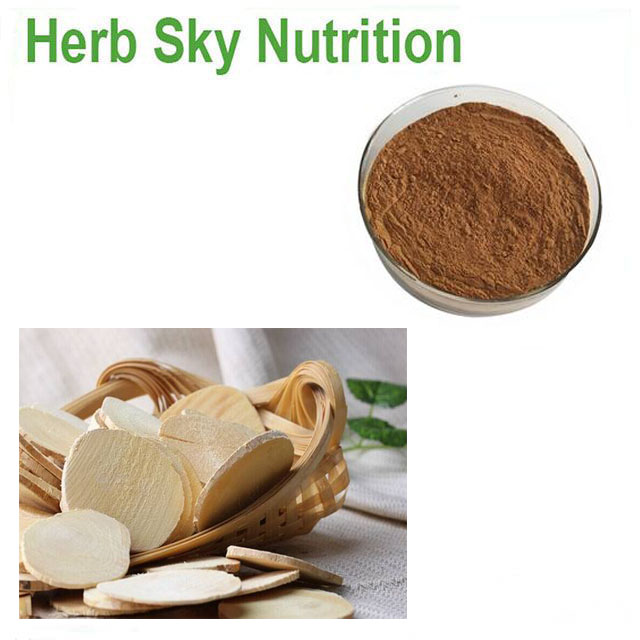Herbal Extract 100% Pure tongkat ali root extract powder with free shipping